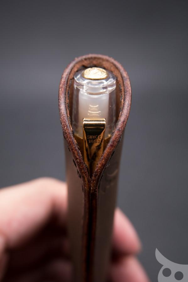 bbblogr.com Pen Case